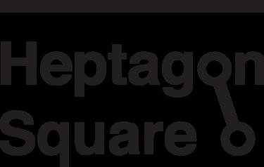 heptagonsquare logo@4x
